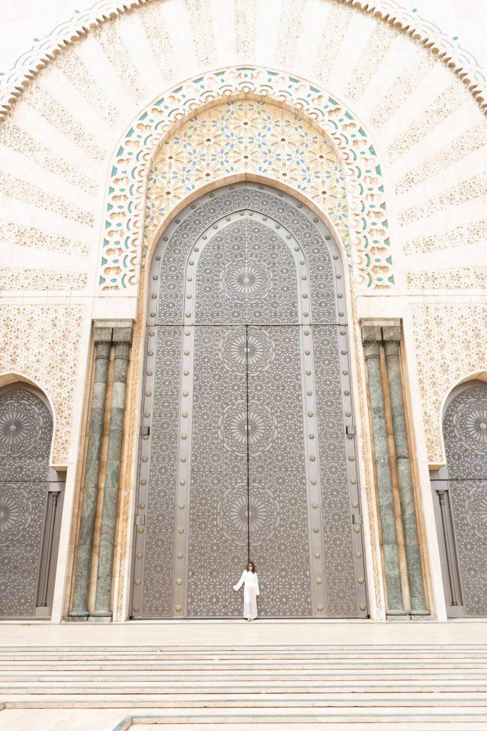 top_morocco-1103